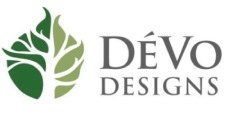 Devo Designs Landscape Design & Construction