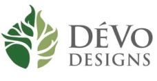 Devo Designs Landscape Design & Construction